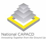 National CAPACD