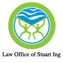 Law Offices of Stuart Ing