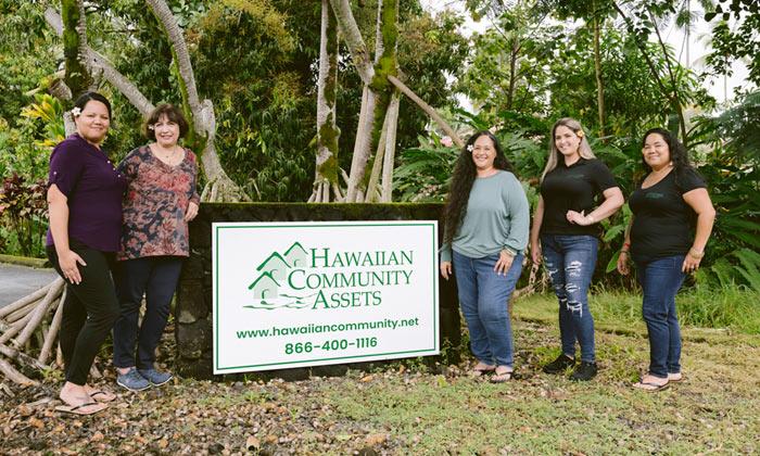 Hawaii Housing Assistance on Maui, Kauai, Oahu and Big Island Hud